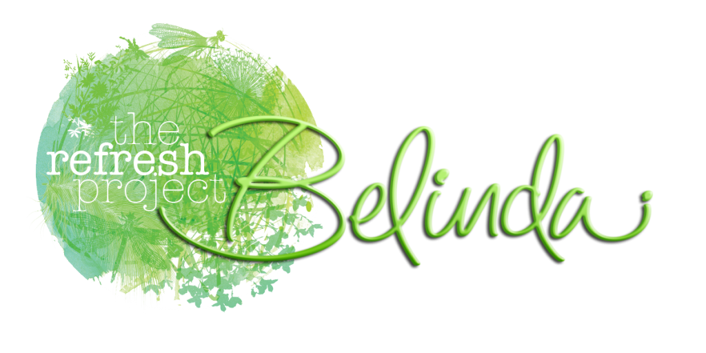 belinda_with_logo_green