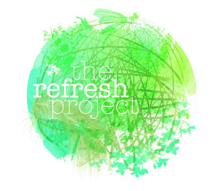 The Refresh Project