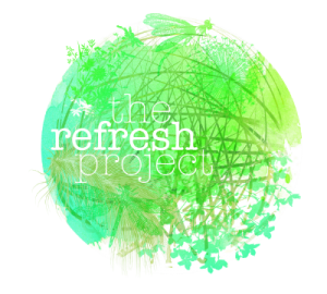 REFRESH-LOGO-400