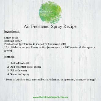 Fact-Sheets-air-freshener