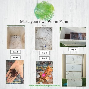Fact-sheet-Worm-Farm-page-3